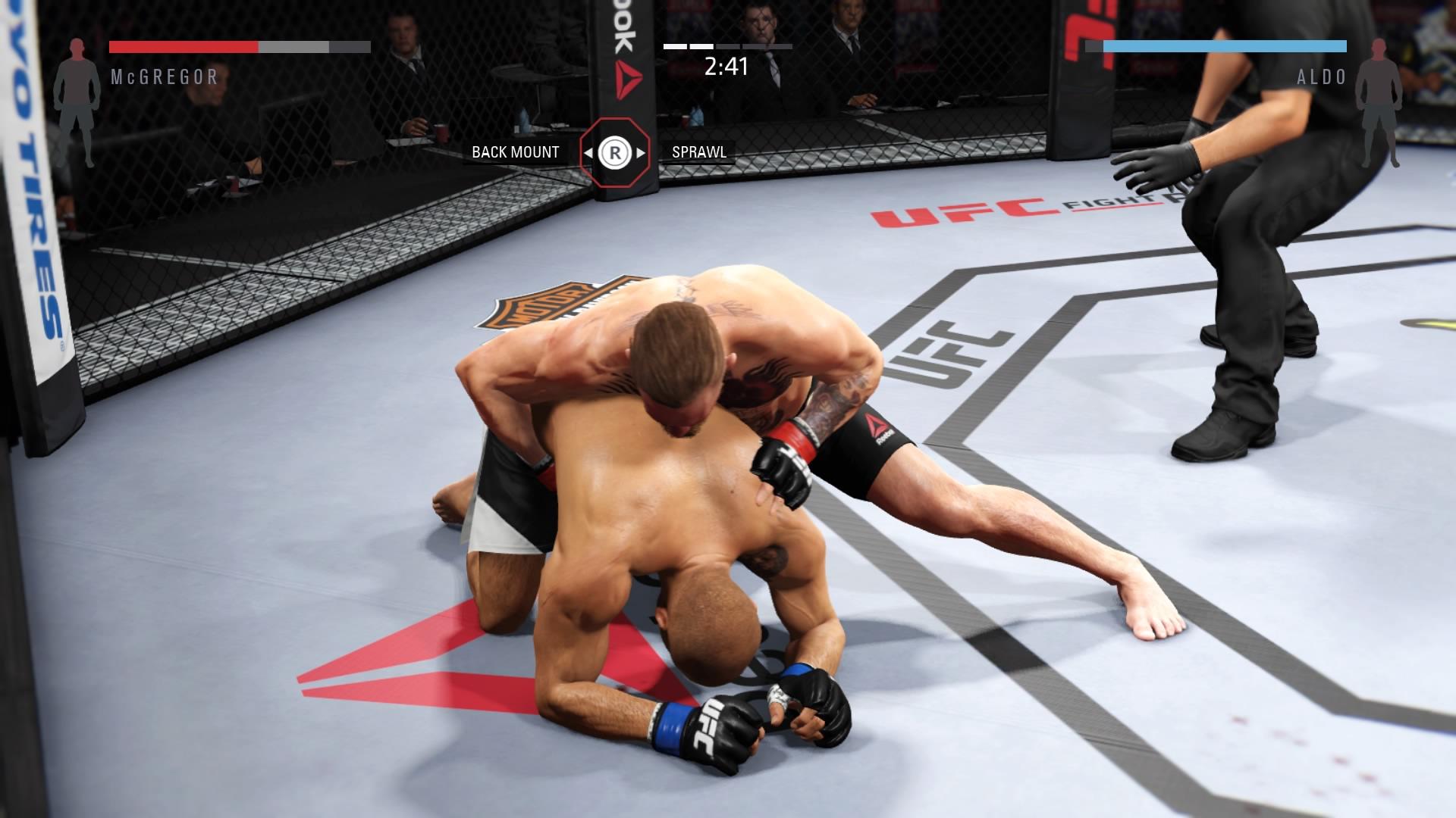 EA SPORTS™ UFC® 2_20160320221205.jpg