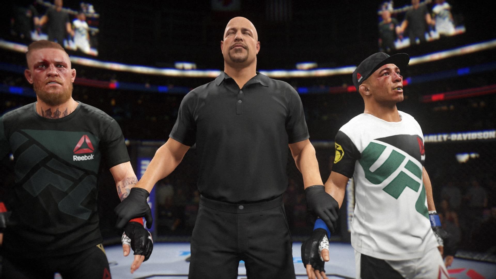 EA SPORTS™ UFC® 2_20160320221947.jpg