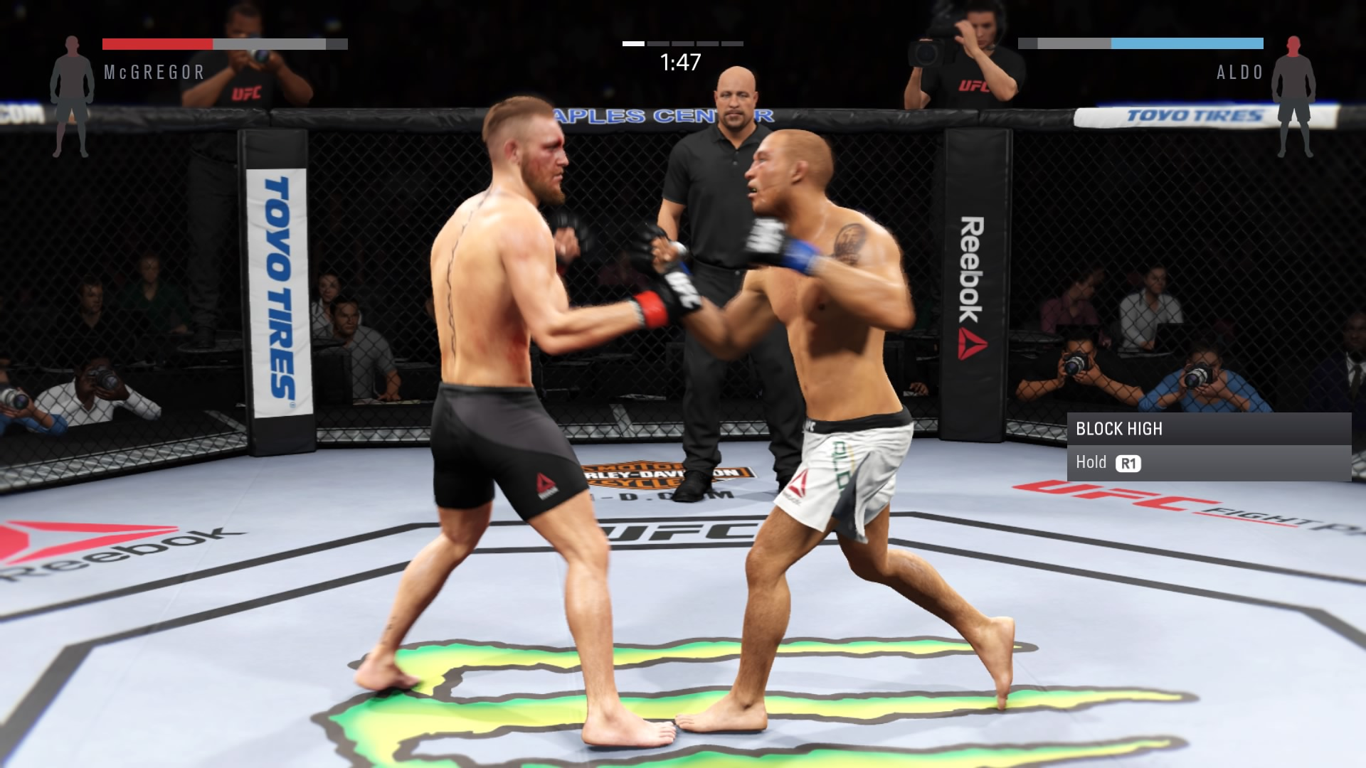 EA SPORTS™ UFC® 2_20160320220731.jpg