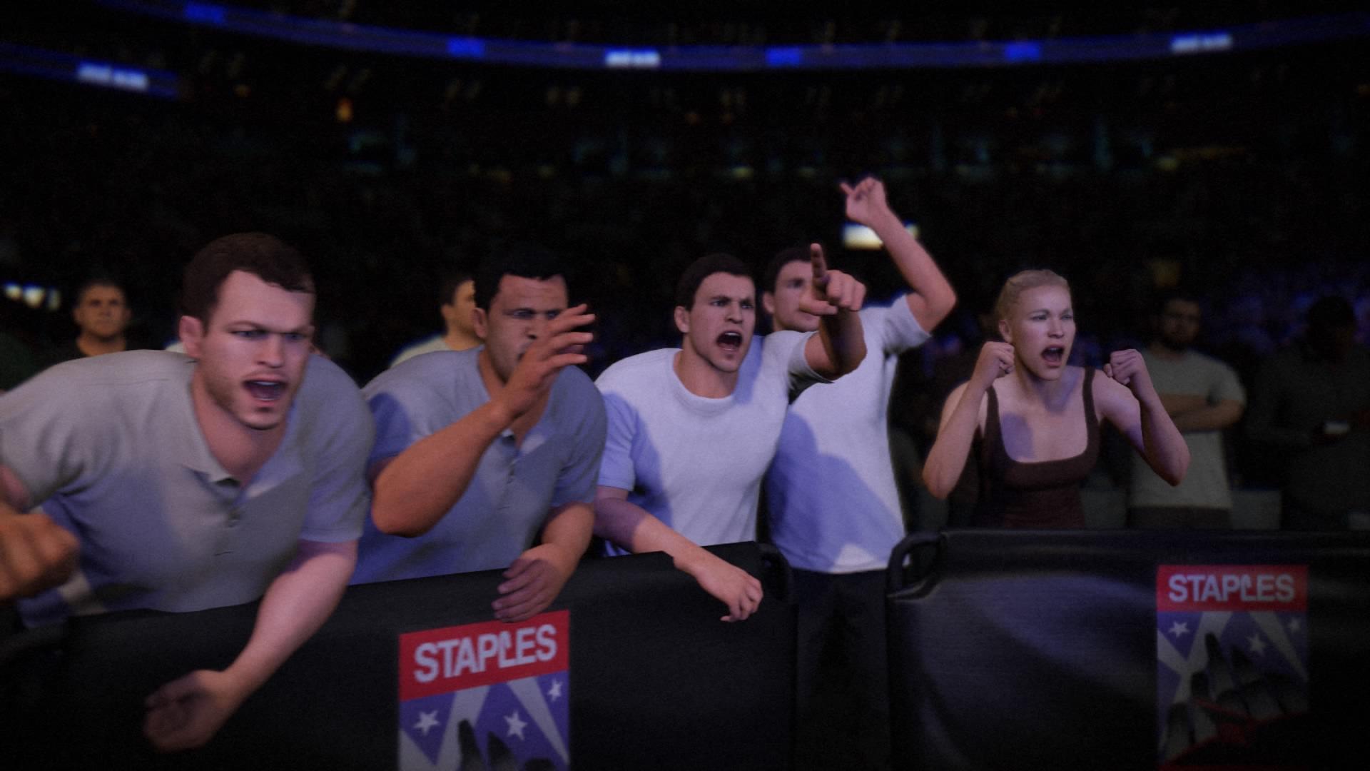 EA SPORTS™ UFC® 2_20160320221957.jpg
