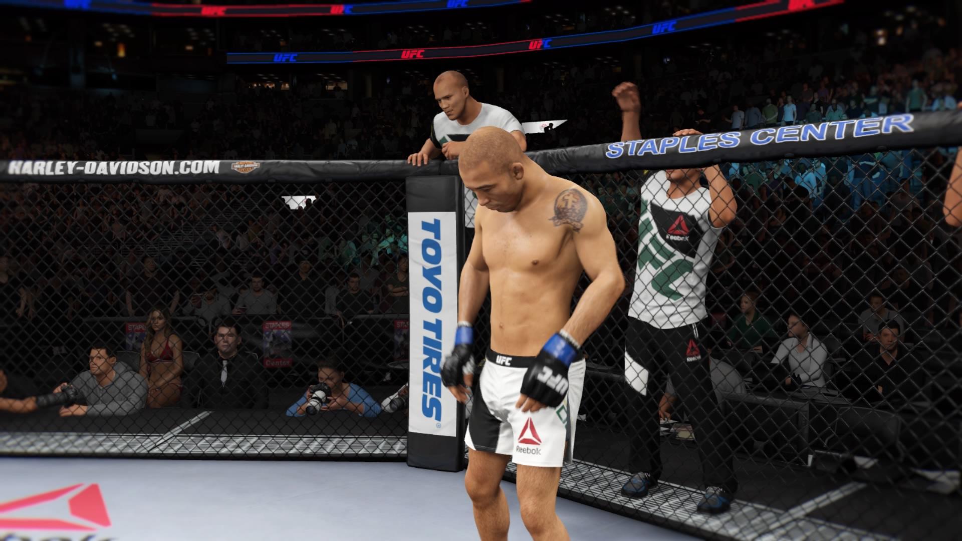 EA SPORTS™ UFC® 2_20160320220332.jpg