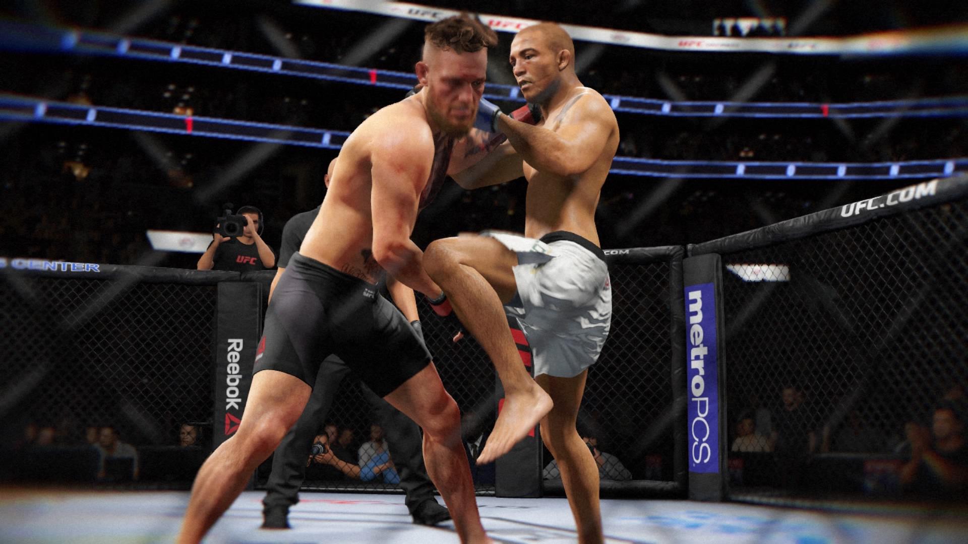 EA SPORTS™ UFC® 2_20160320220901.jpg
