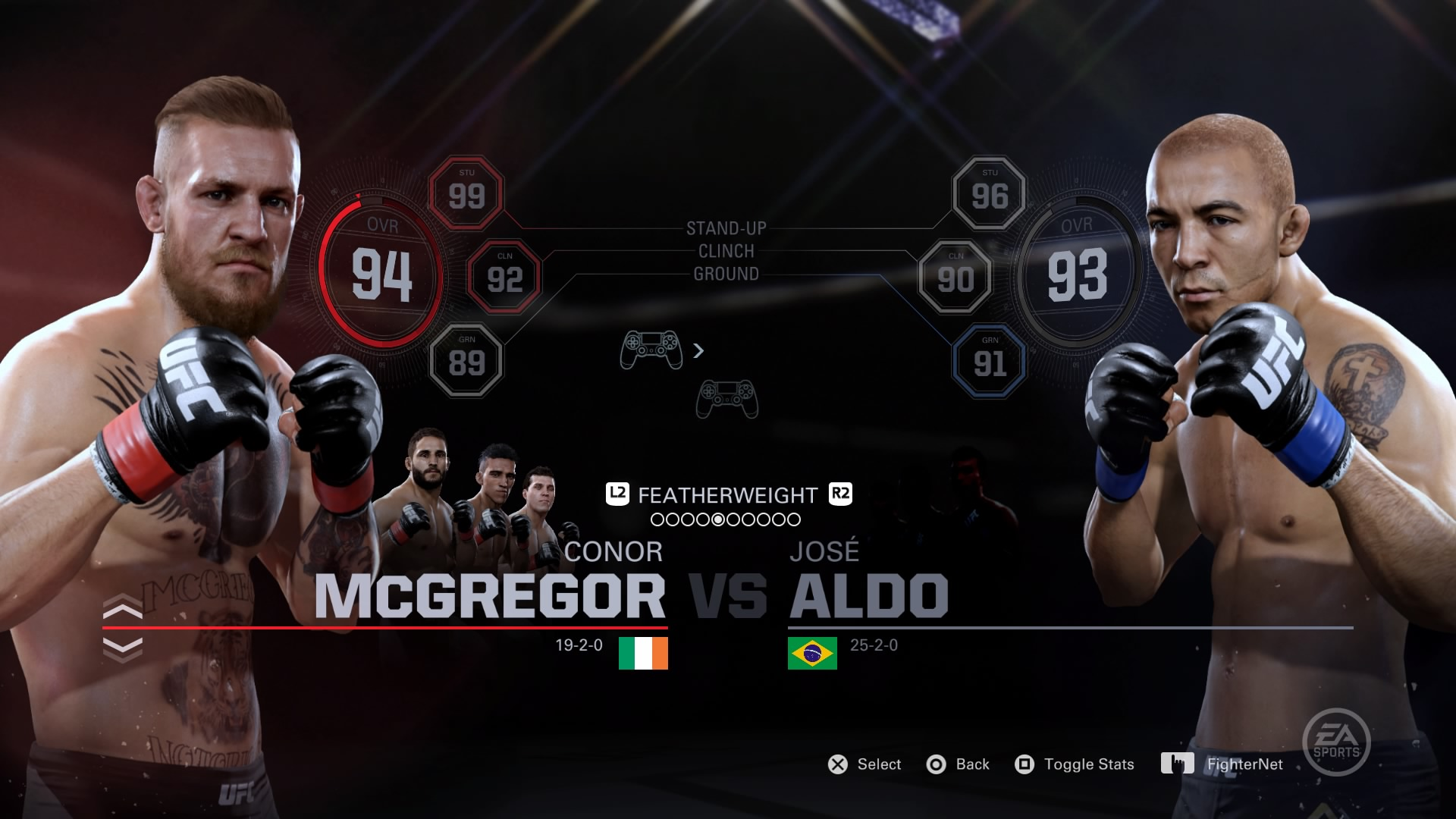 EA SPORTS™ UFC® 2_20160320215957.jpg