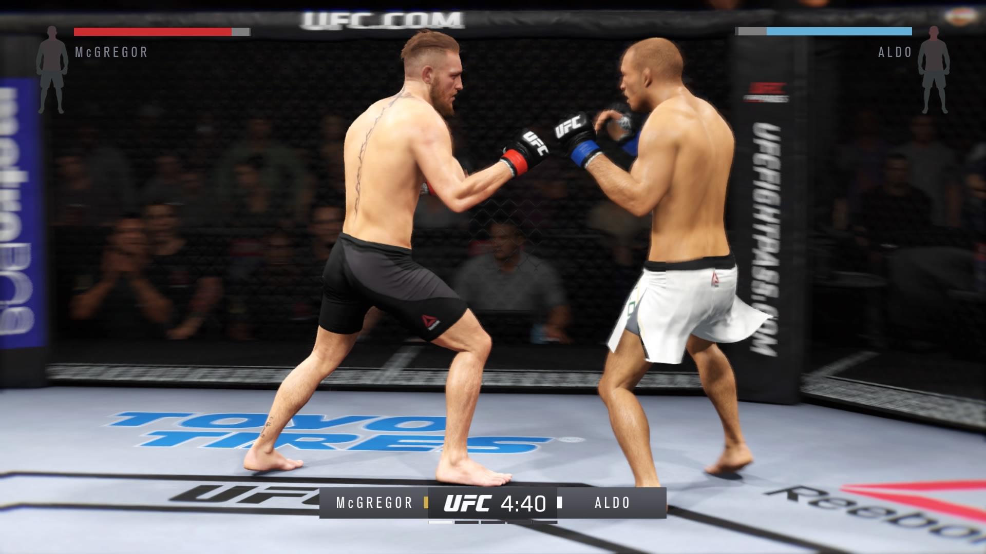 EA SPORTS™ UFC® 2_20160320220537.jpg