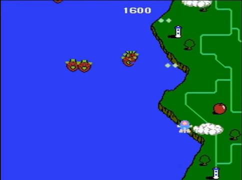 Twin Bee NES 100% [No damage] 0-27 screenshot.png