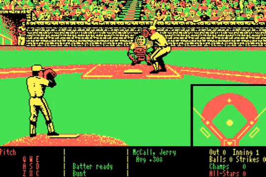 Hardball - PC 0-40 screenshot.png