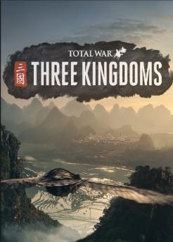threekingoms_full_small.png