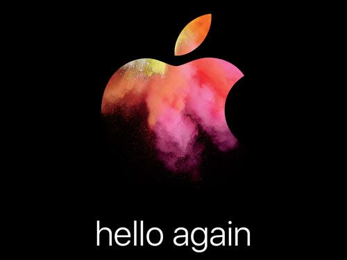 Hello Again Apple.jpg