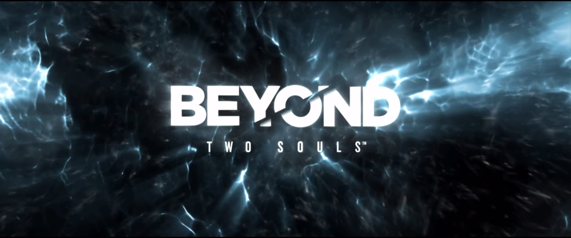 Beyond_ Two Souls™_20160312221509.jpg