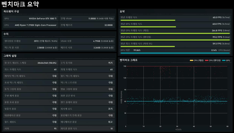 gears 4k.png