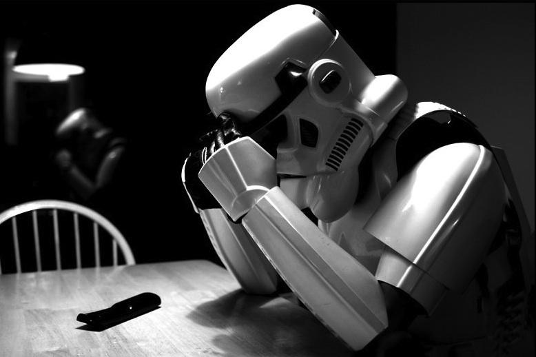 stormtrooper-headache.jpg