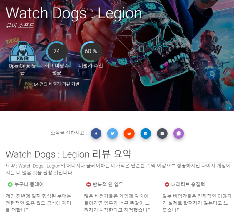 screencapture-opencritic-com-game-7405-watch-dogs-legion-1603886651462.png