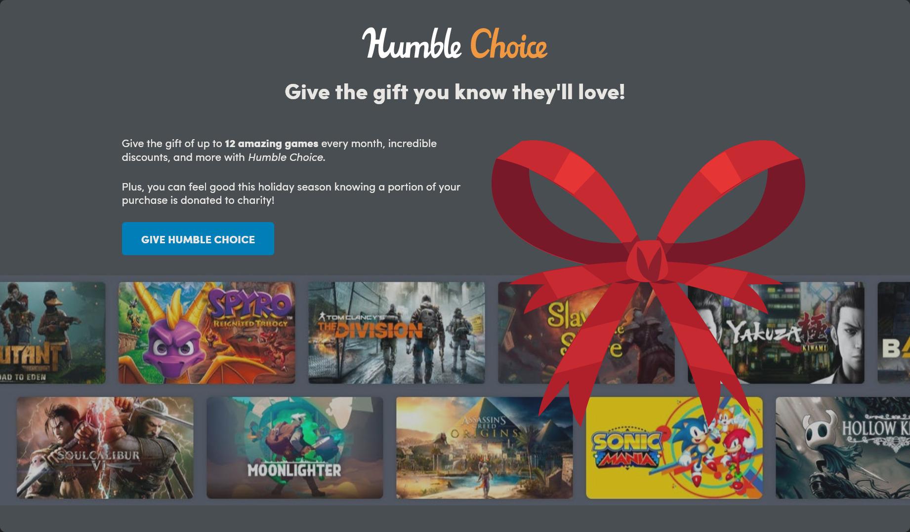 Screenshot_2020-11-25 Give the Gift of Humble Choice.jpg