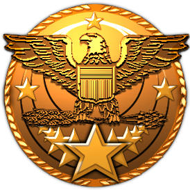 AoA_Logo_US_Army.png