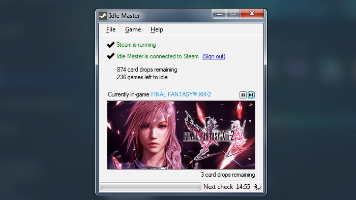 Idle-Master.jpg