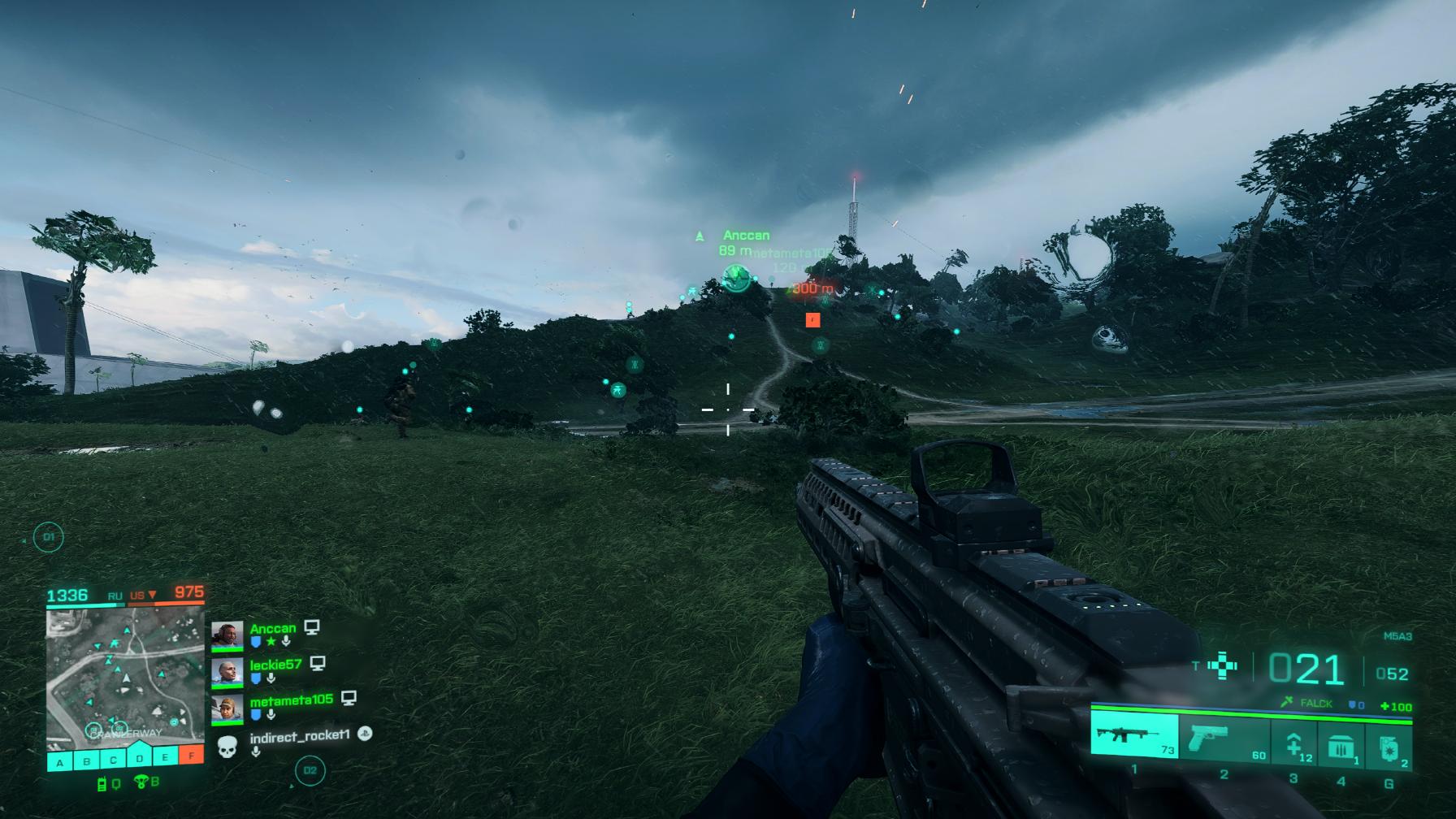 [크기변환]Battlefield 2042 Screenshot 2021.10.08 - 21.10.44.95.png