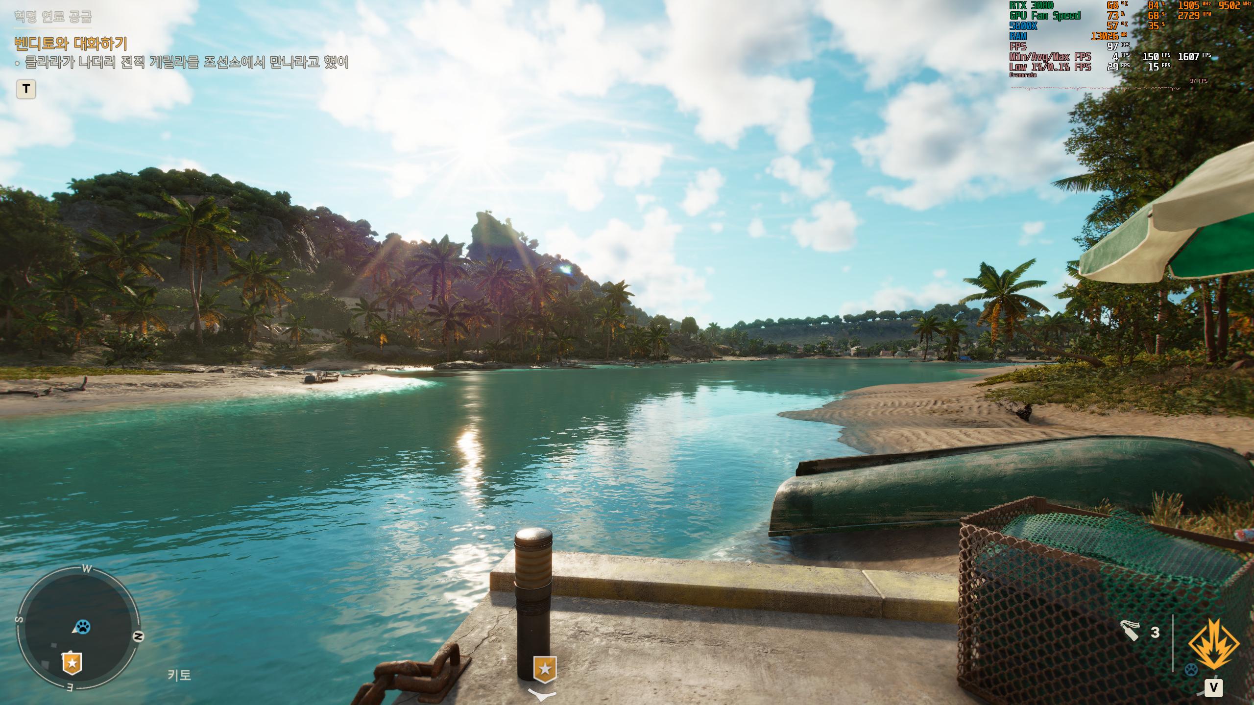 Far Cry 6 Screenshot 2021.10.11 - 03.08.42.03.png