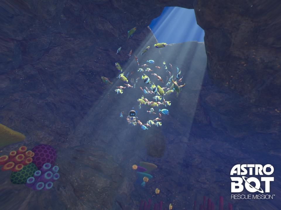 ASTRO BOT Rescue Mission™_20210608001131.jpg