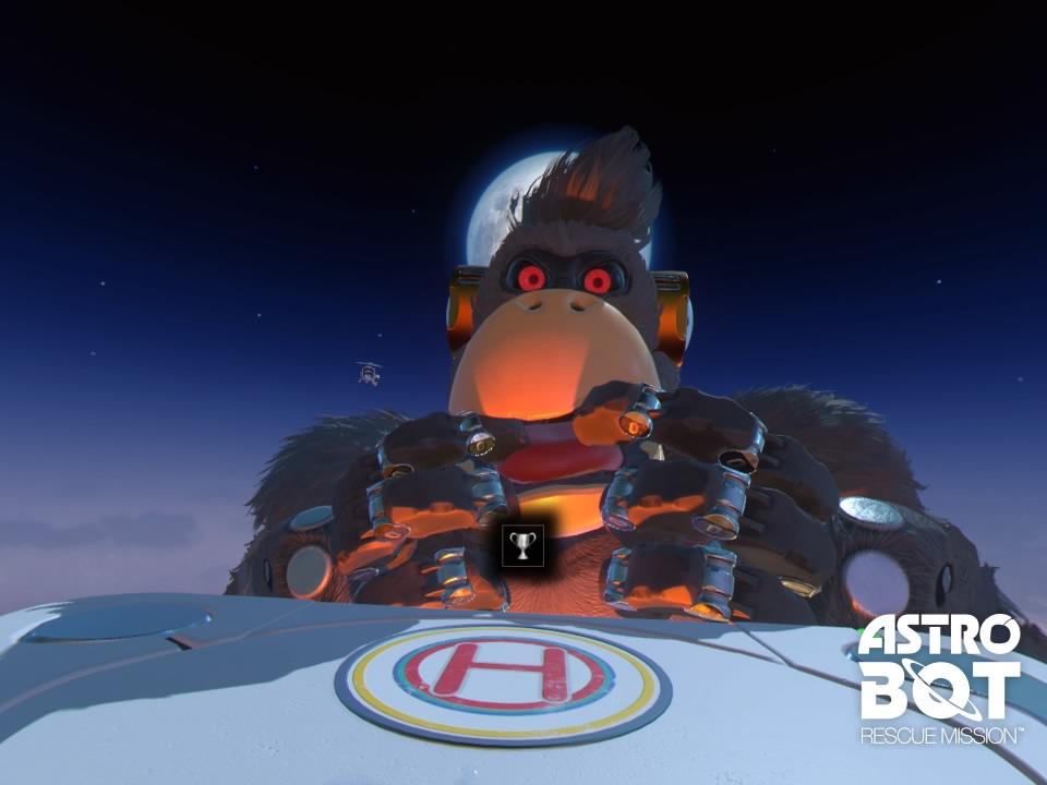ASTRO BOT Rescue Mission™_20210606161647.jpg