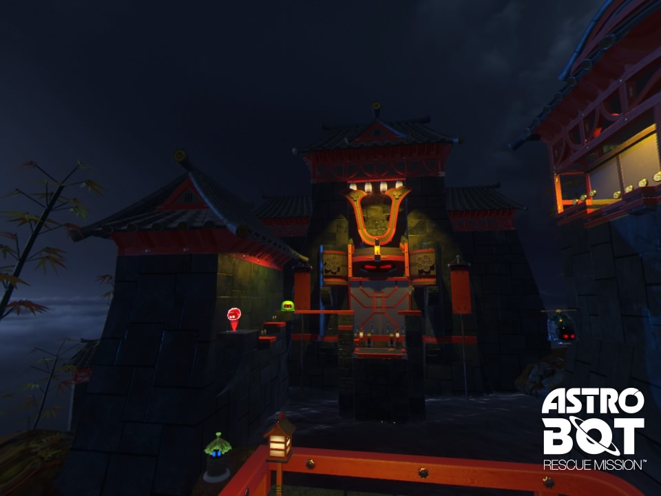 ASTRO BOT Rescue Mission™_20210613194839.jpg