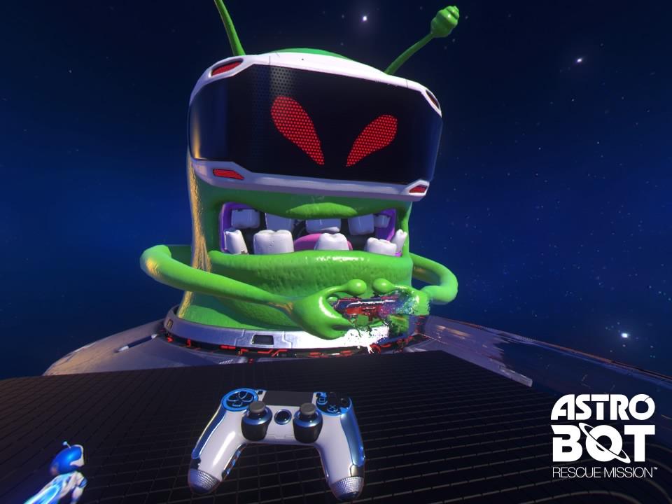 ASTRO BOT Rescue Mission™_20210613204750.jpg