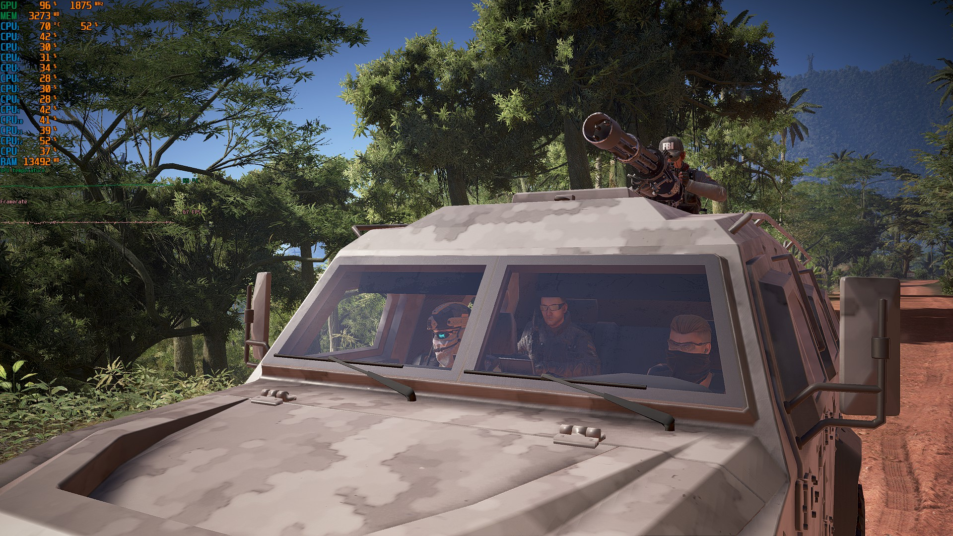 Tom Clancy's Ghost Recon® Wildlands2019-5-4-15-15-20.jpg
