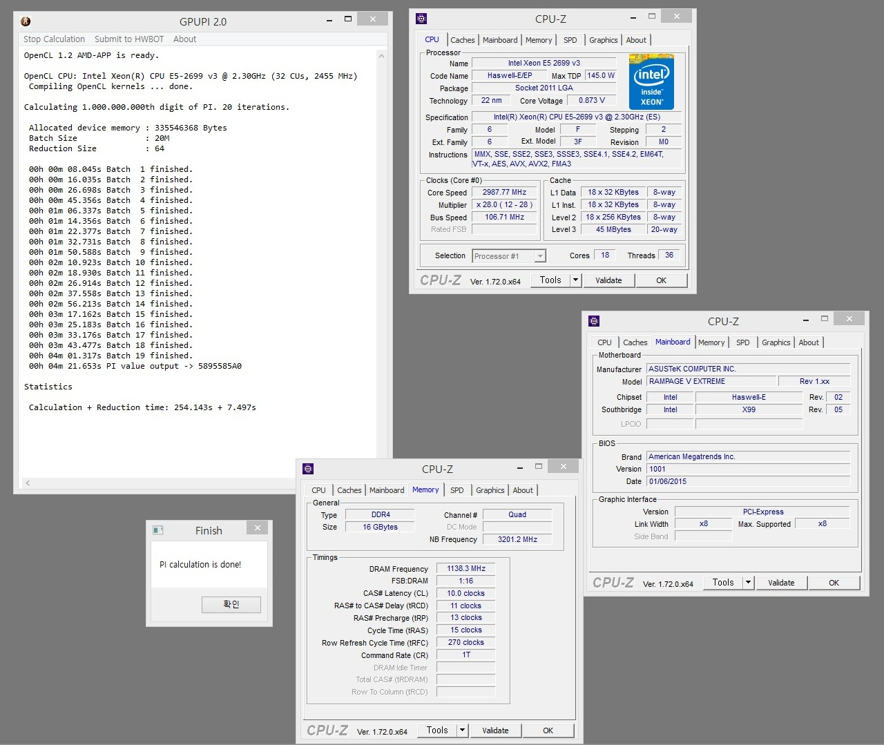 screen024.jpg
