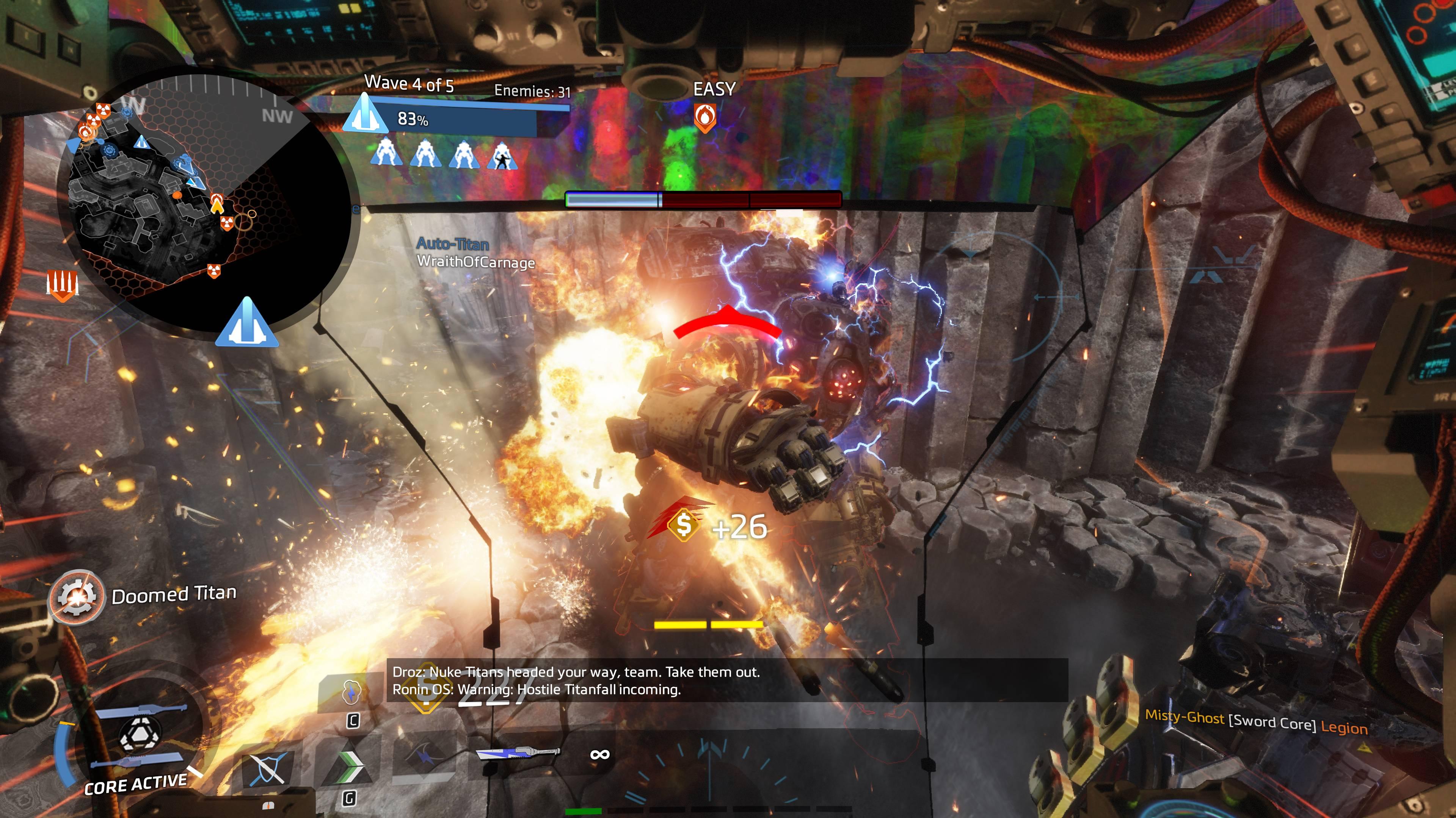 [up]Titanfall2 2018-01-18 02-35-41-932.jpg