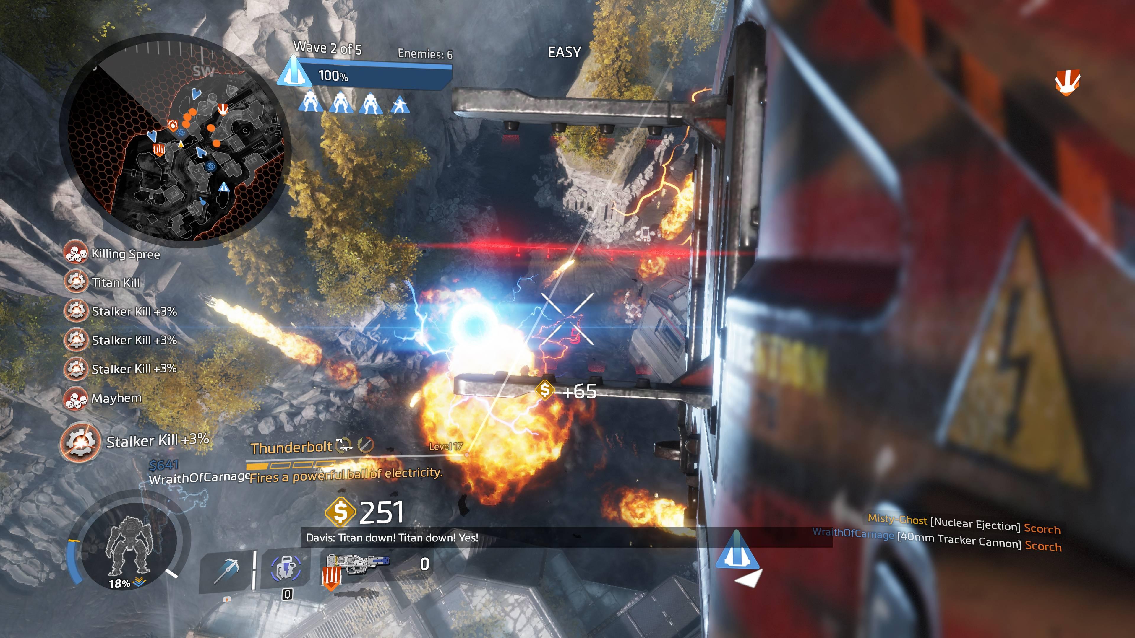 [up]Titanfall2 2018-01-18 02-26-57-934.jpg