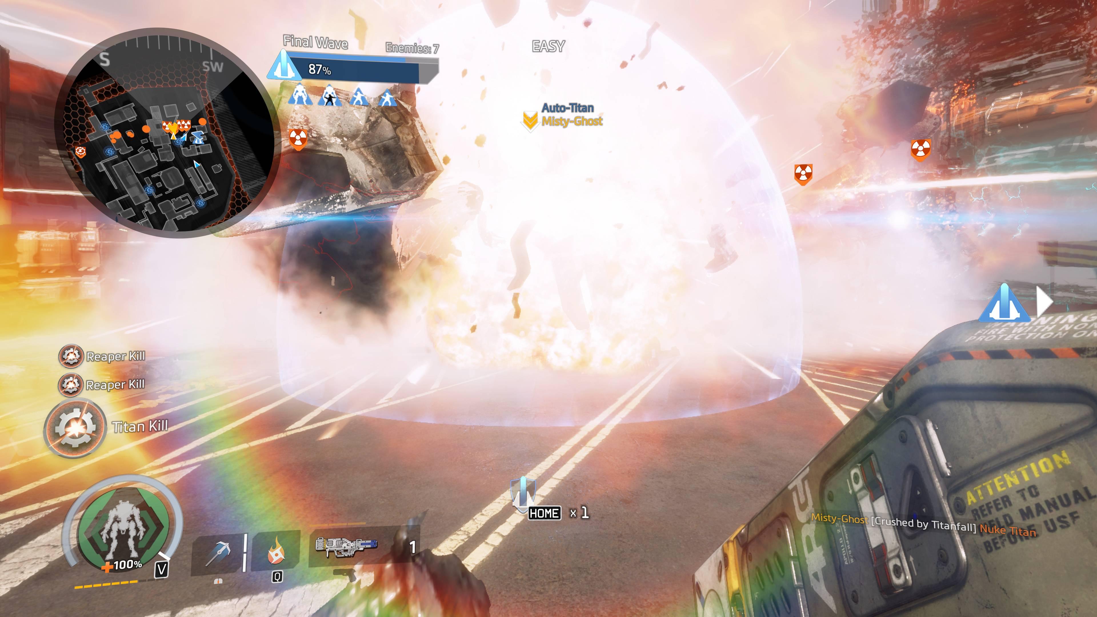 [up]Titanfall2 2018-01-17 07-51-18-764.jpg