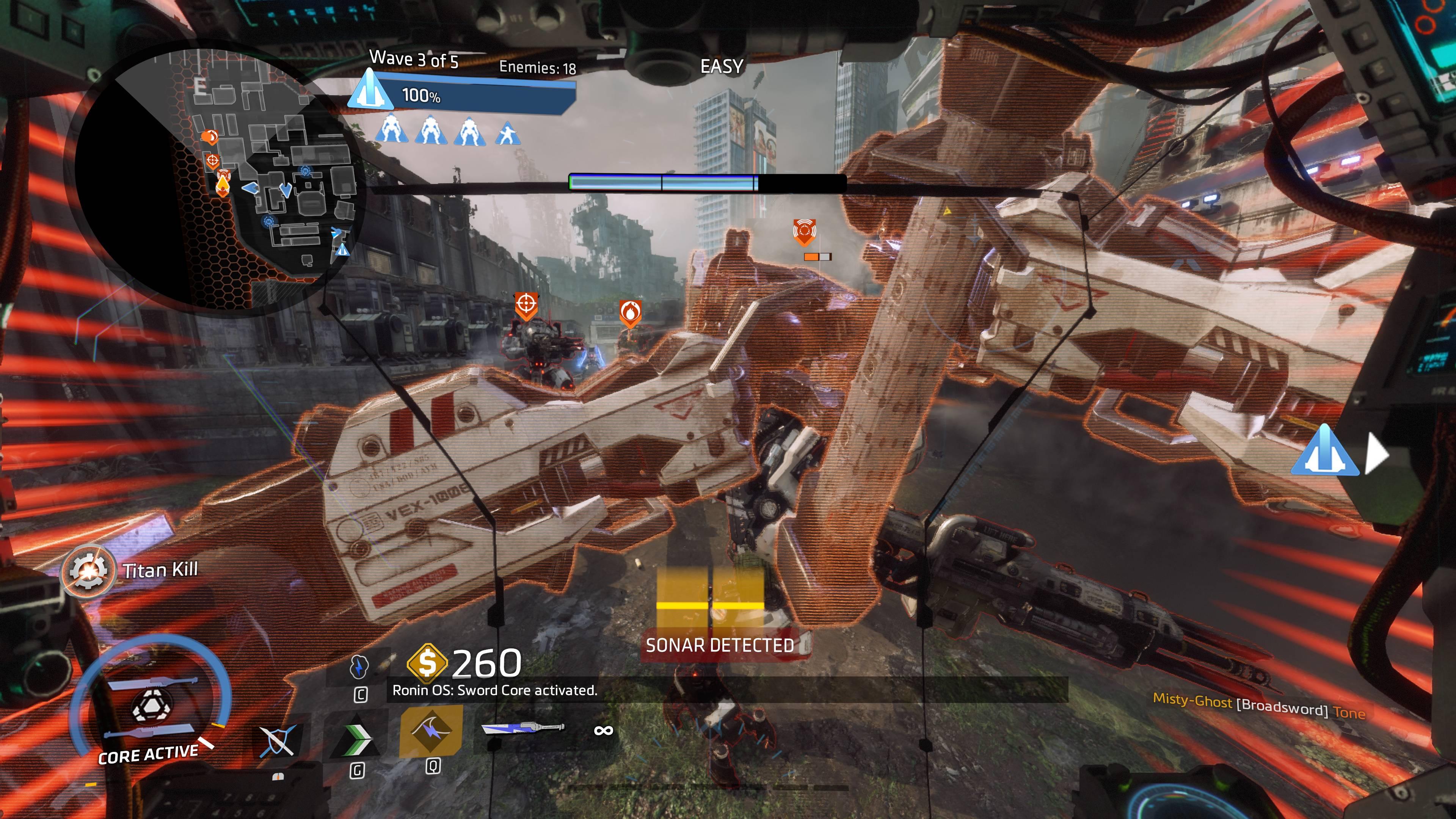 [up]Titanfall2 2018-01-17 07-42-14-765.jpg