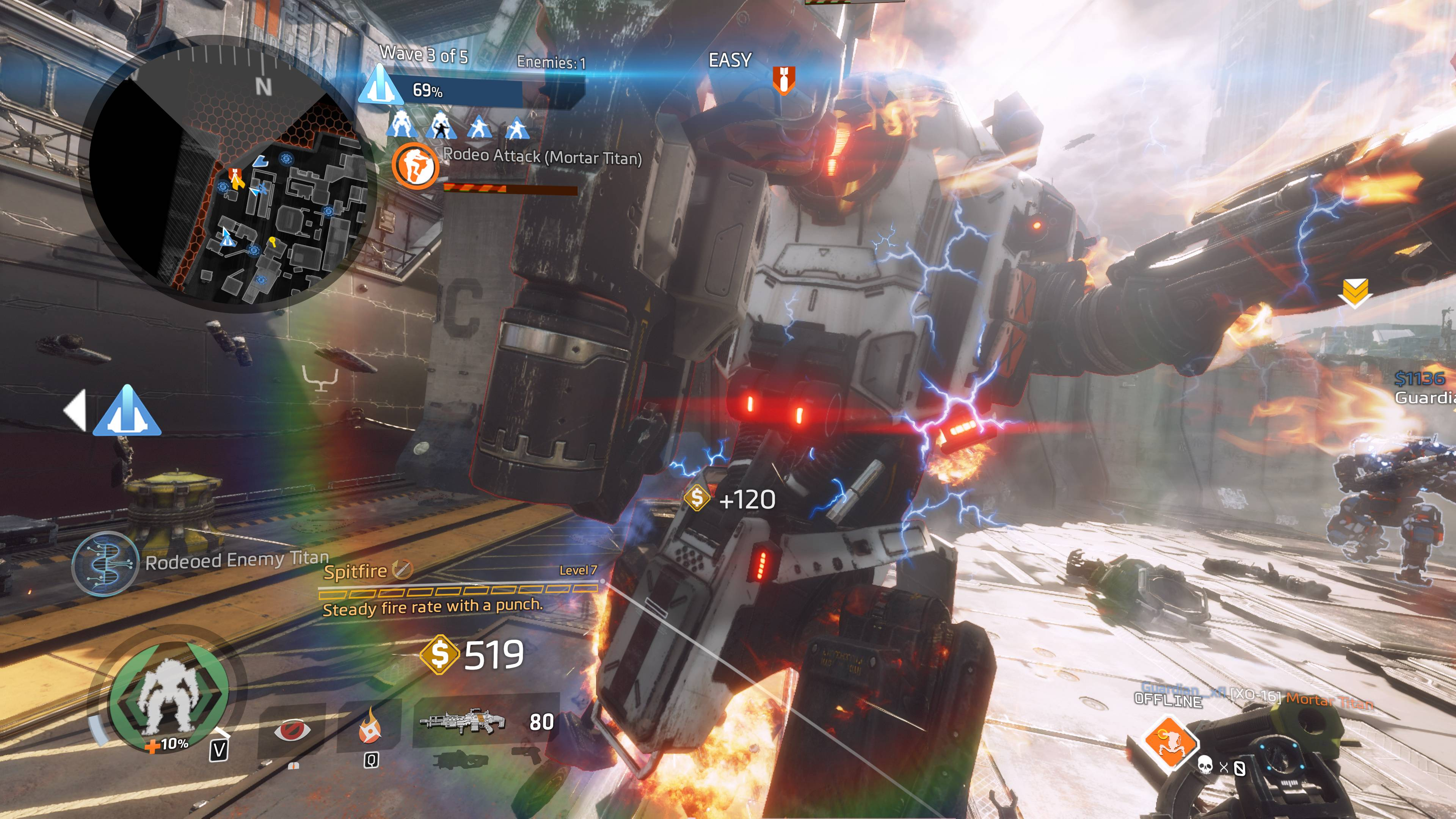 [up]Titanfall2 2018-01-11 20-53-04-532.jpg