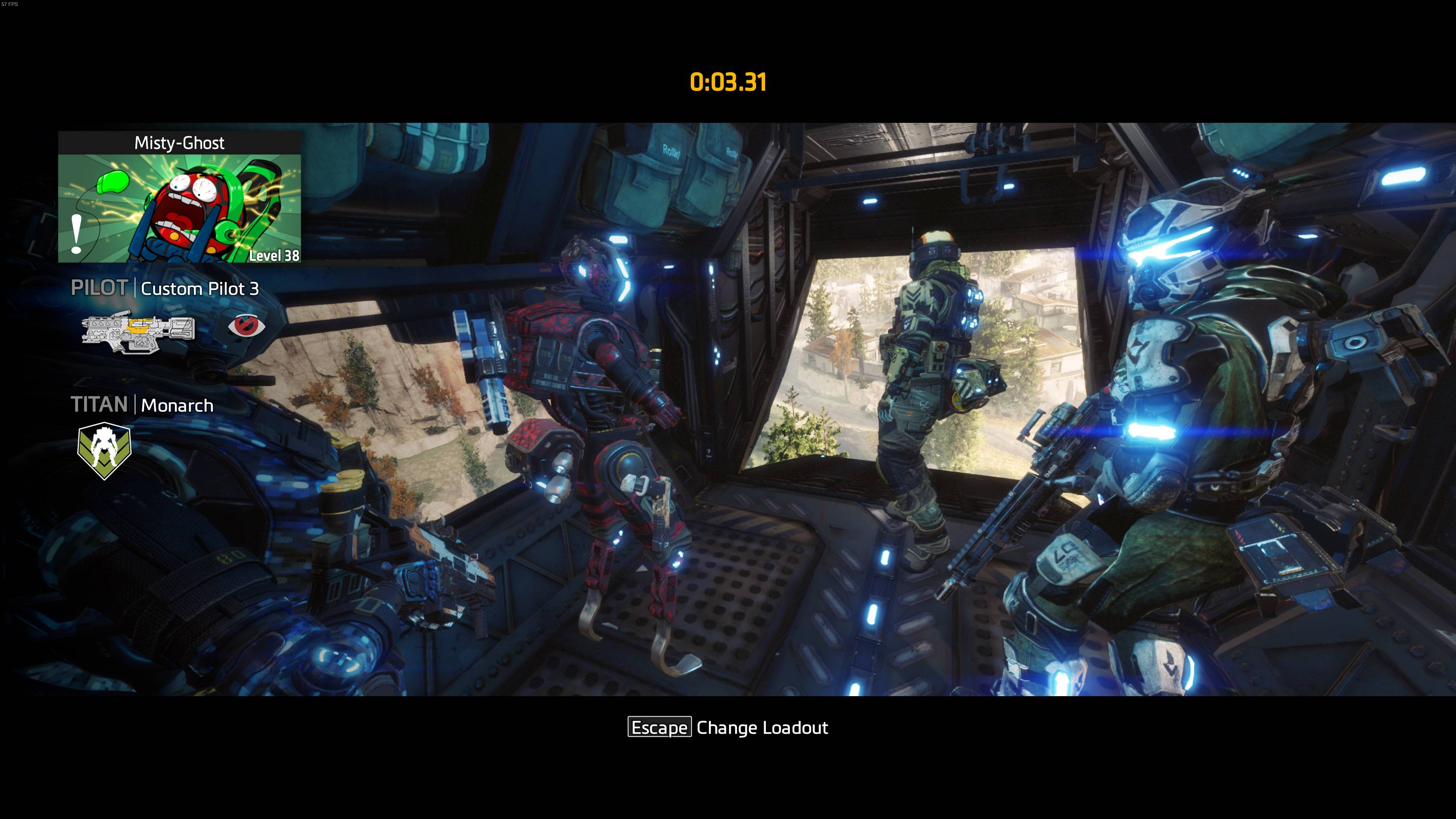 [up]Titanfall2 2018-01-17 21-34-28-807.jpg