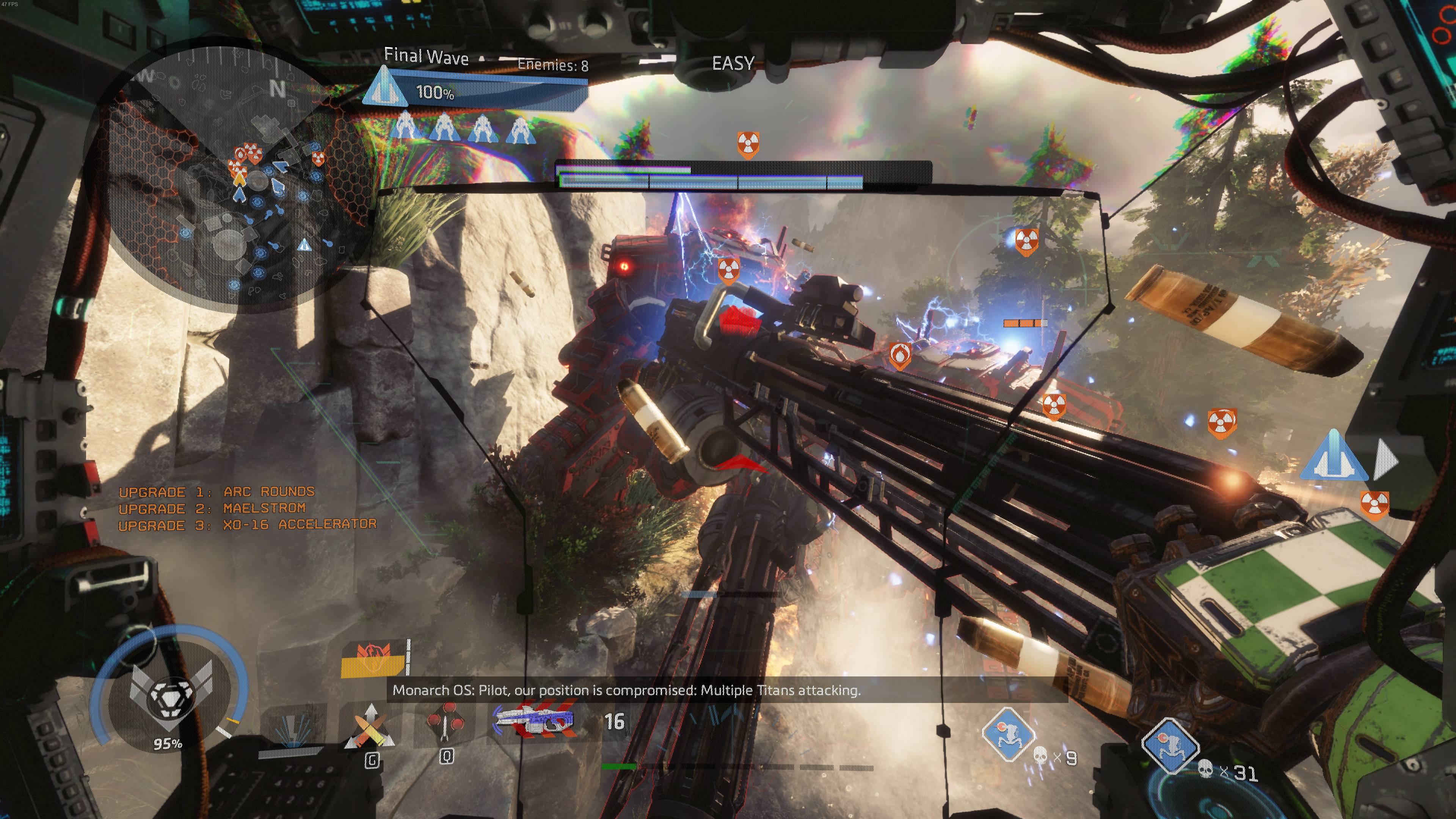 [up]Titanfall2 2018-01-17 21-59-43-477.jpg