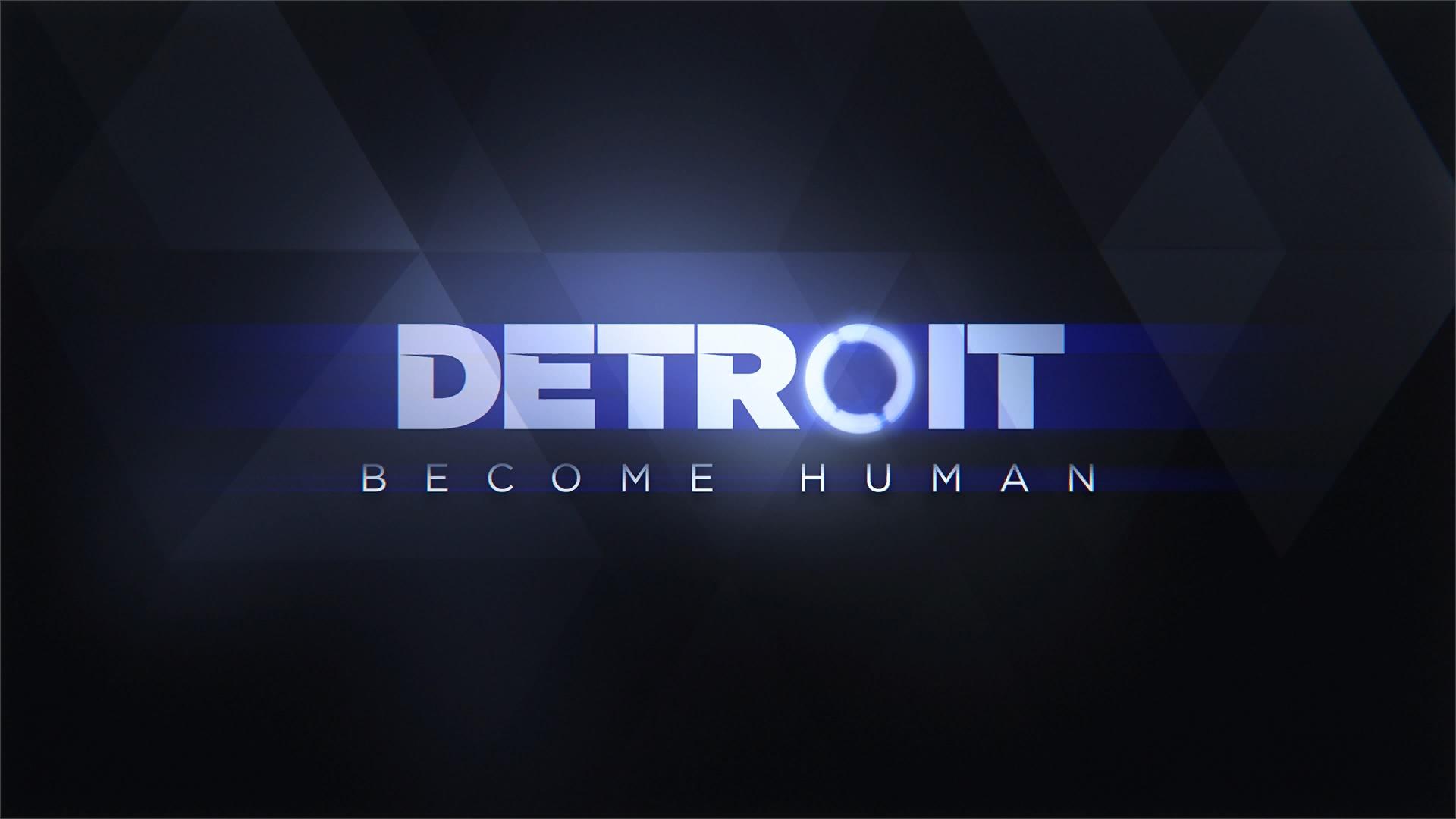 Detroit_ Become Human_20190318161304.jpg