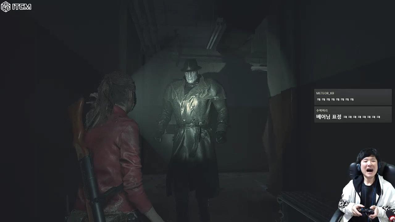 20190126_370050319_Resident Evil 2.mp4_20190126_234123.220.jpg