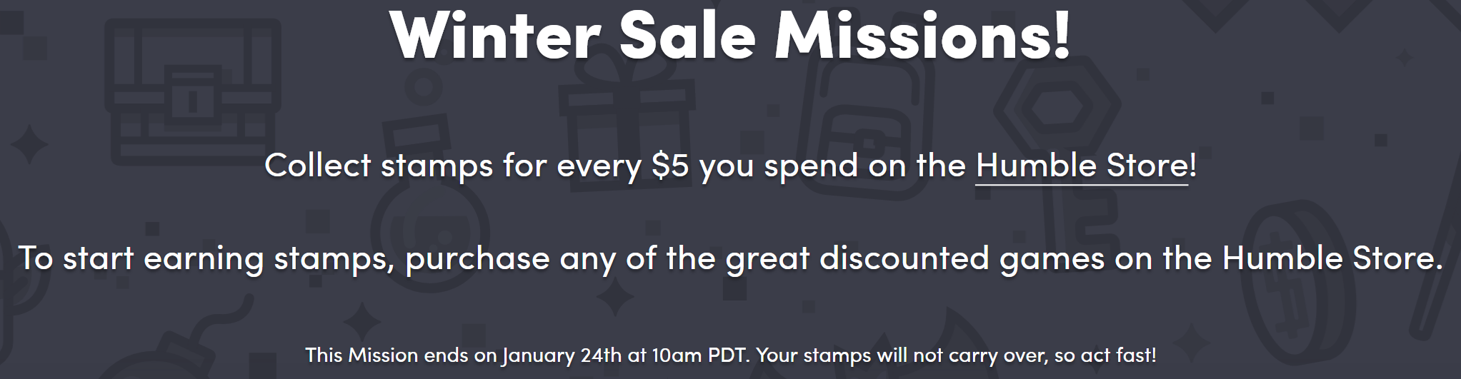 Screenshot_2019-01-11 Mission - Winter Sale Missions.png