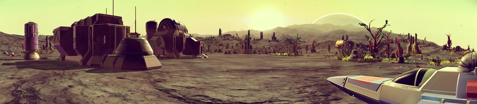 panorama06_resize.png