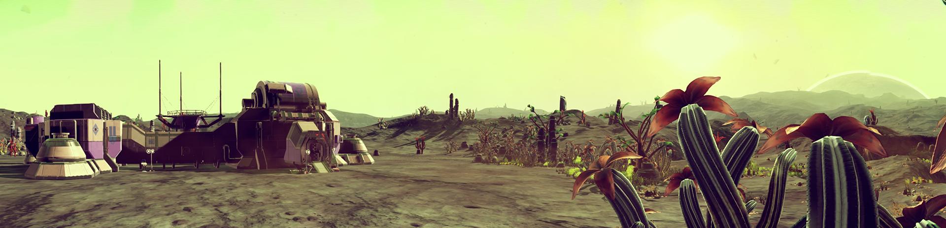 panorama05_resize.png