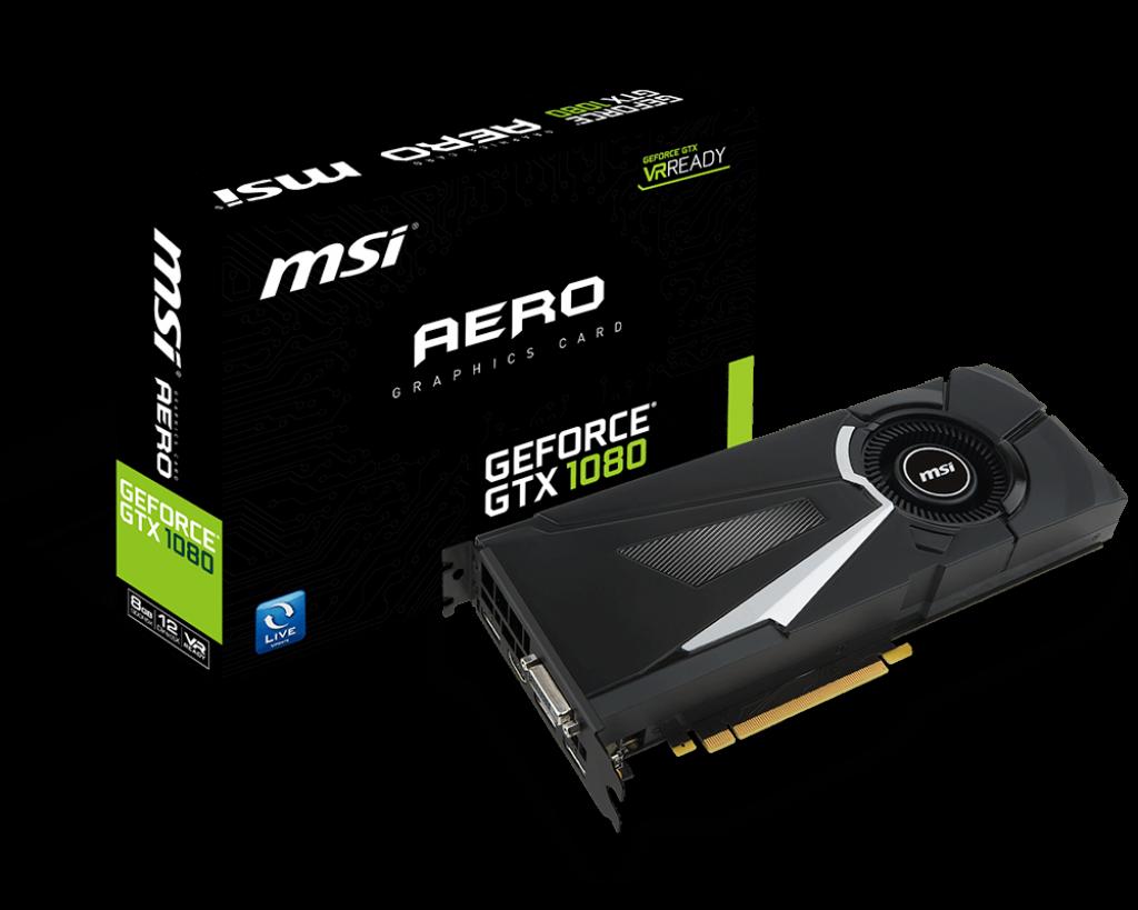 MSI-GeForce-GTX-1080-Aero_1.png