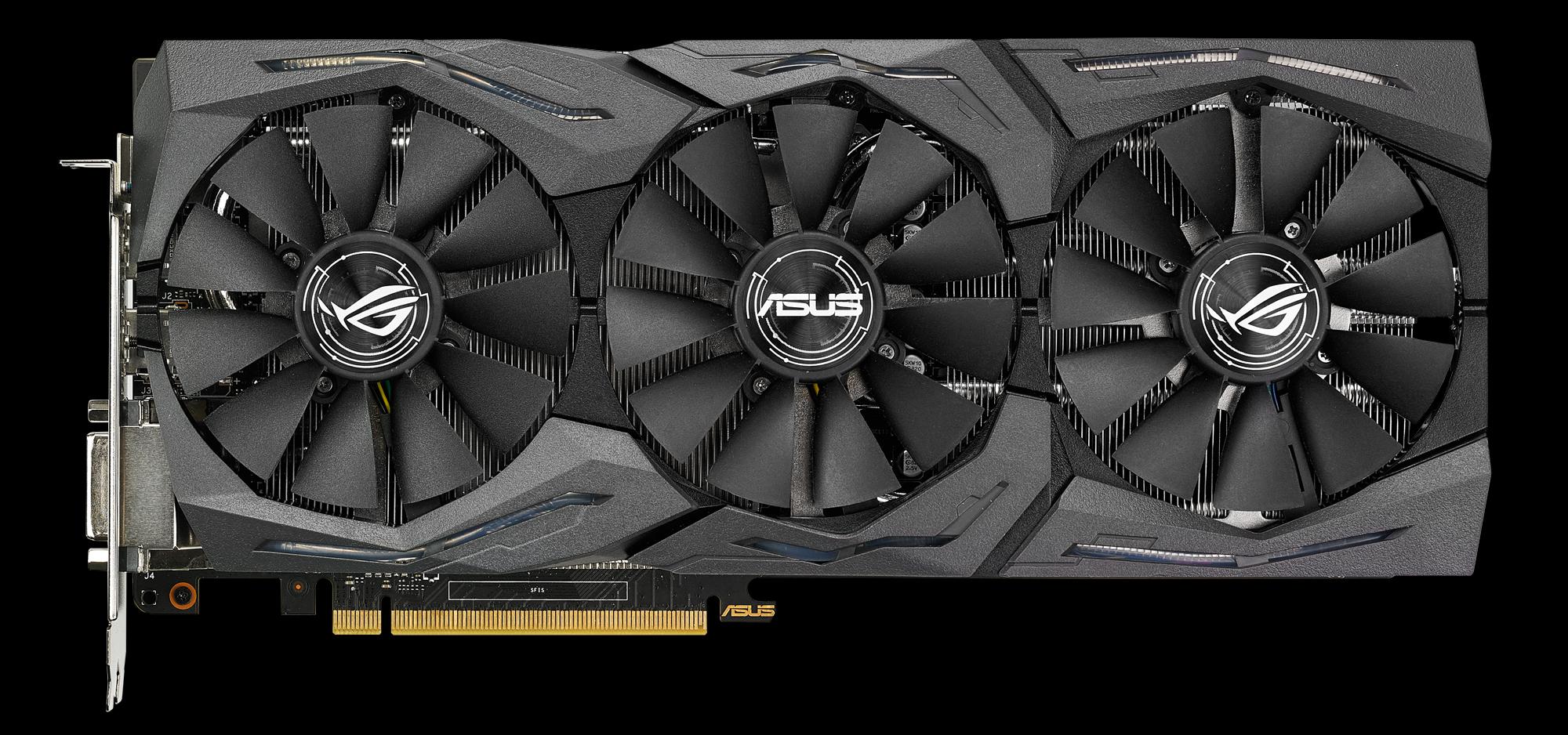 ASUS-ROG-STRIX-GeForce-GTX-1080_1.jpg