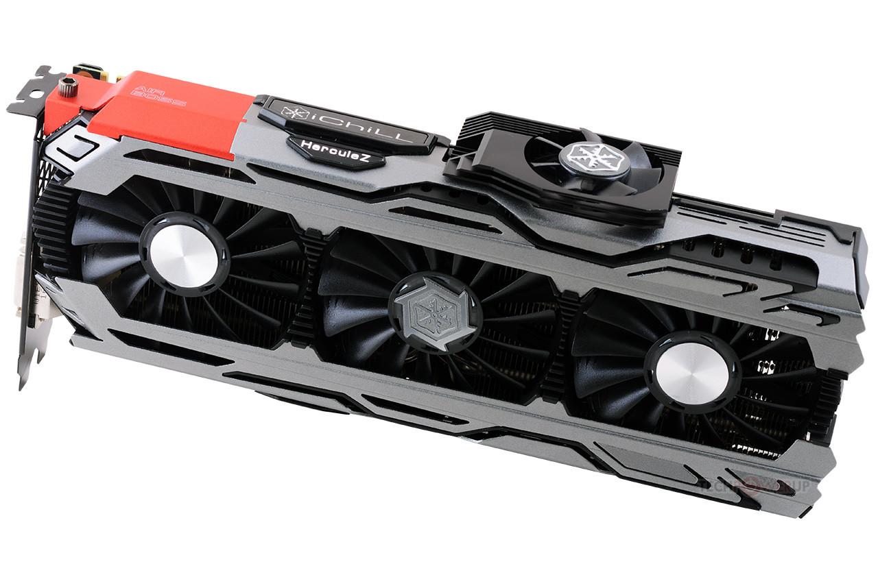 Inno3D-iChill-GeForce-GTX-1080_12_1.jpg