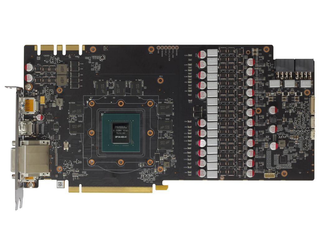 ZOTAC-GeForce-GTX-1080-PGF-Edition_9.jpg