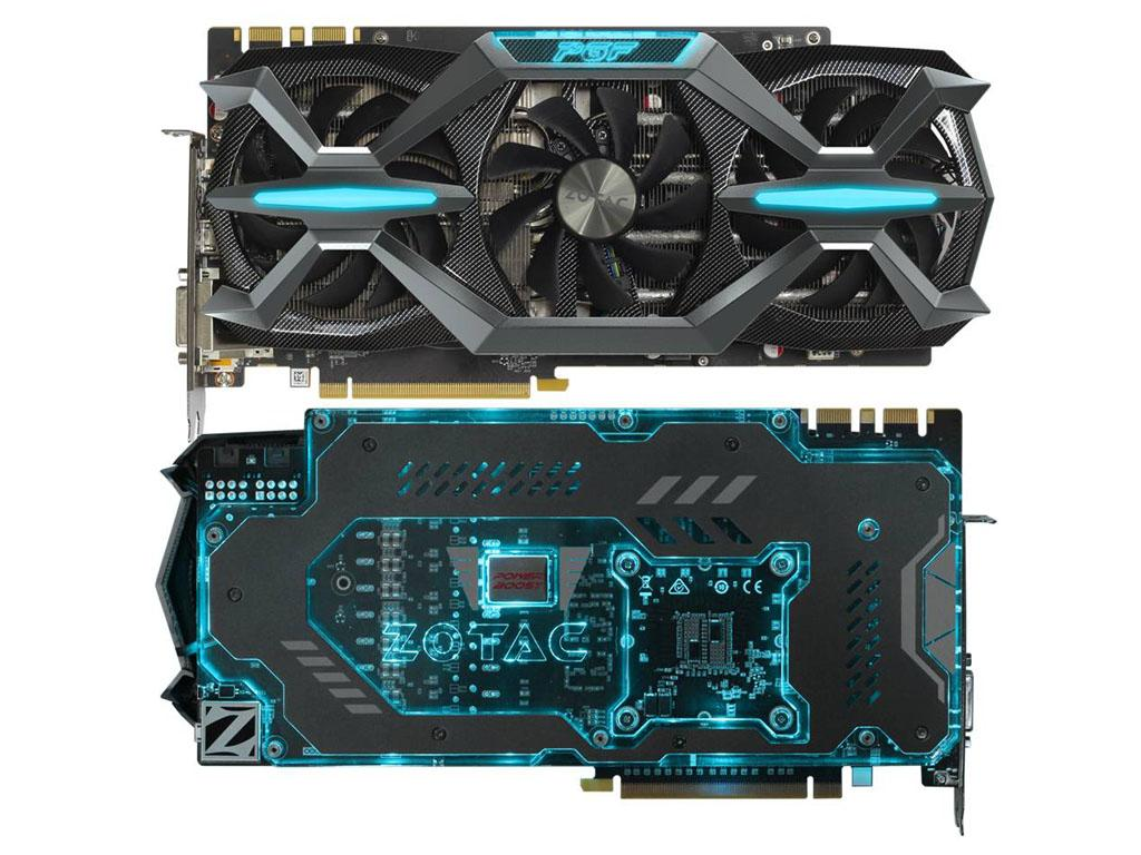 ZOTAC-GeForce-GTX-1080-PGF-Edition_2.jpg