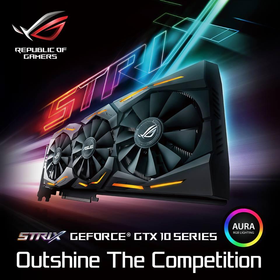 ASUS-ROG-STRIX-GeForce-GTX-1080.jpg