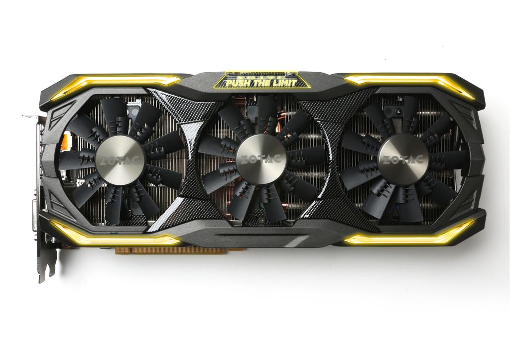 ZOTAC-GeForce-GTX-1080-AMP-Extreme_2-1.jpg