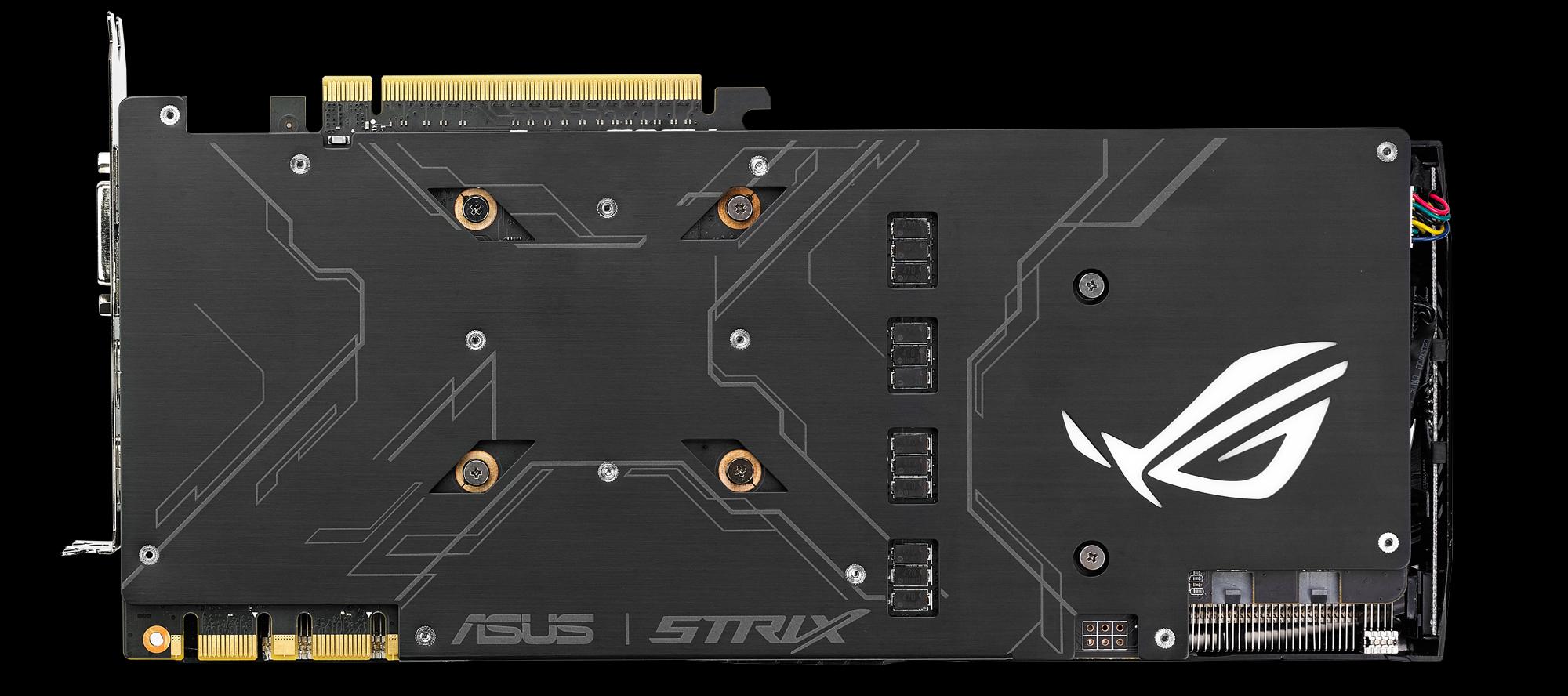 ASUS-ROG-STRIX-GeForce-GTX-1080_2.jpg