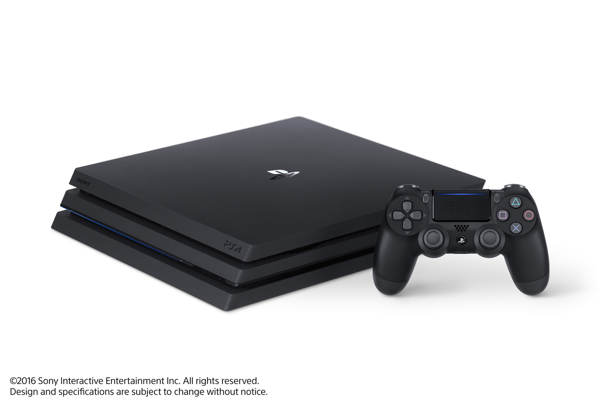 ps4pro_front (1).jpg