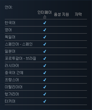 Steam의 Stardew Valley - 2019-03-02_07.39.15.png