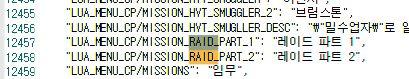 raid12.JPG